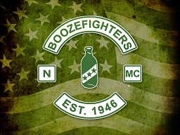 WORLD WIDE WEB SITES OF BOOZEFIGHTERS MOTORCYCLE CLUB CHAPTERS